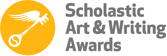 Upper School Students Receive 13 Scholastic Art & Writing Awards
